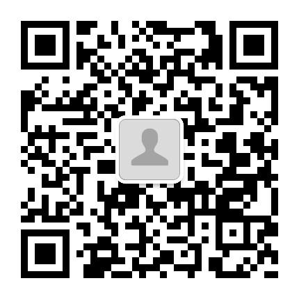 莒县教育发布