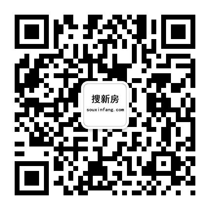 搜新房网太原站