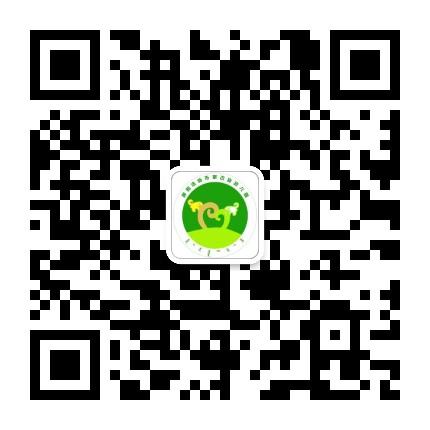 呼和浩特市蒙古族幼儿园