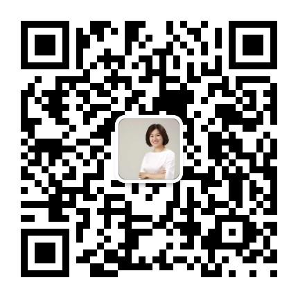 威海律师陈晓丽
