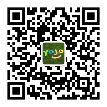 北京Yojo幼儿园联盟