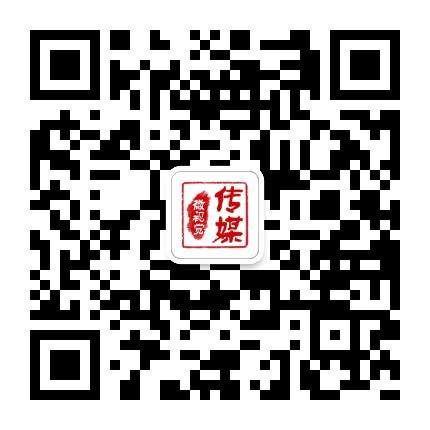 FM1021余杭丽人广播