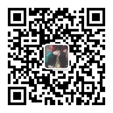 微信公众号 和大佬一见钟情的小天使 gh_ce1707cab218