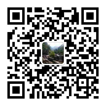 电科微家园