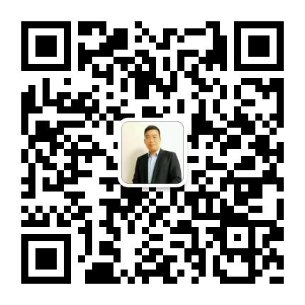 苏进步律师团