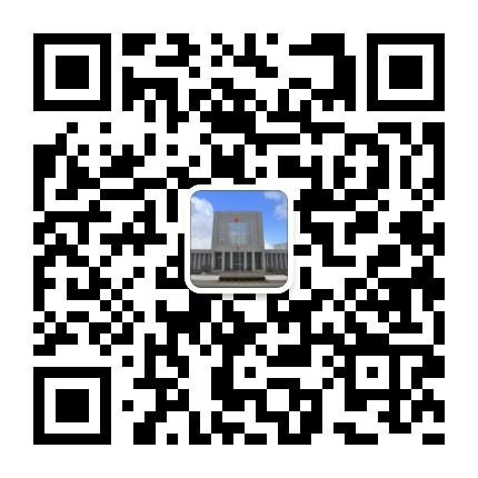 天台县人民法院