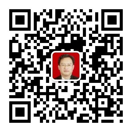 三门峡律师李建锋