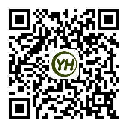 永辉超市龙岩万宝店