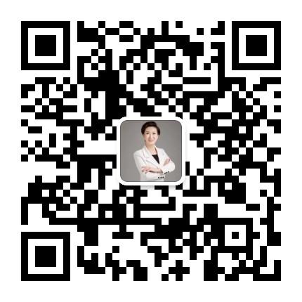 太原杨晔蓉律师团队