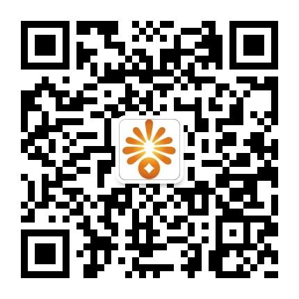 阳春农商银行