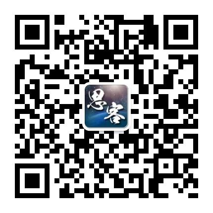 新华网思客