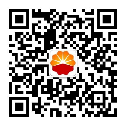 中国石油辽宁大连销售分公司