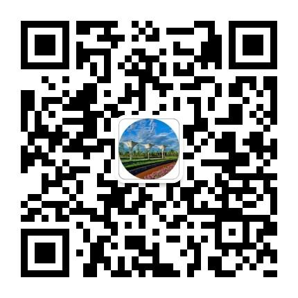 玉田风景线