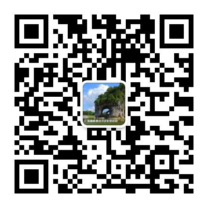 广东省桂林经济文化促进会
