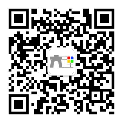 中国大理网
