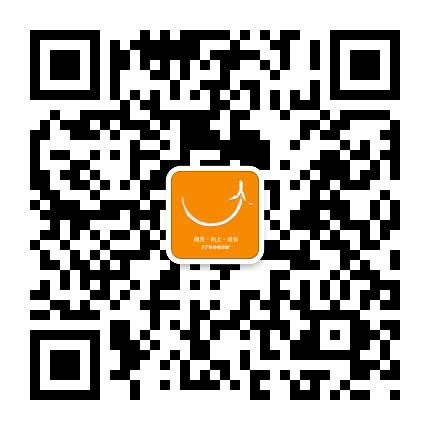 中视金桥国际传媒集团