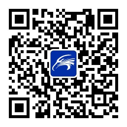杭州老鹰画室