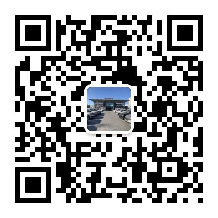 鄂市铜川上海大众4S店
