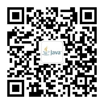 Java圈子