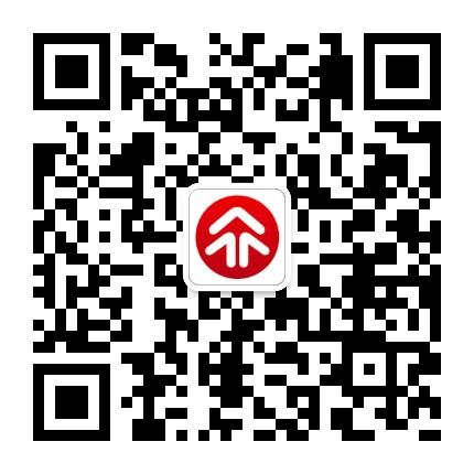 阜阳公众网