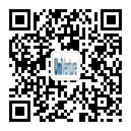 群创智财交易加值服务网
