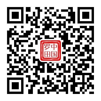 罗田县政府网
