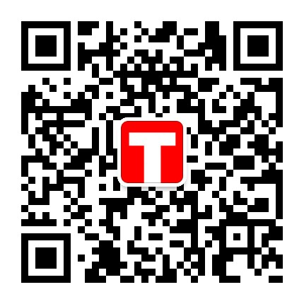 印花社TopPrint