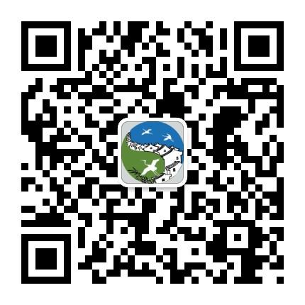 三洲古镇旅游
