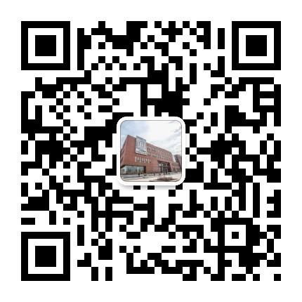 吉林华桥外国语学院图书馆