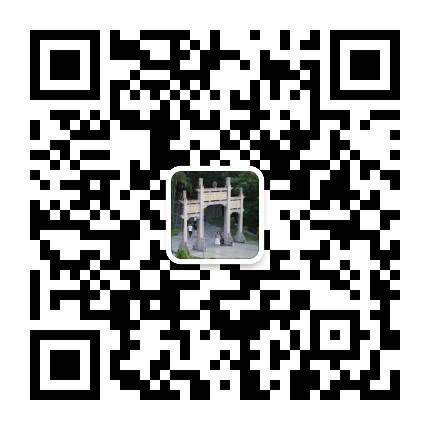 揭阳空港网