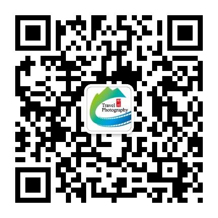 柳州市旅游摄影协会