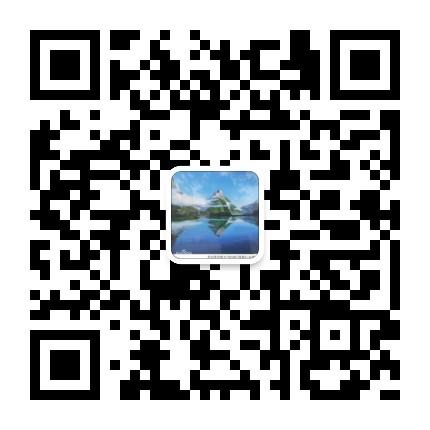 长津湖畔话险