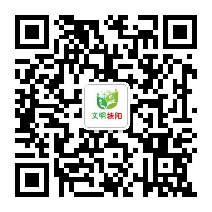 桂阳广播电视台
