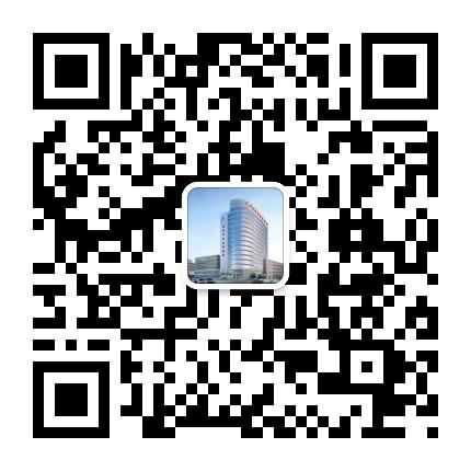 潍坊市妇幼保健院