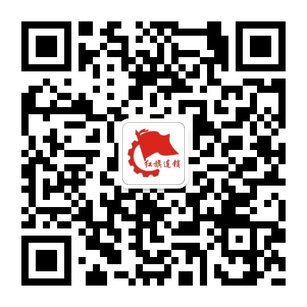 成都红旗连锁股份有限公司