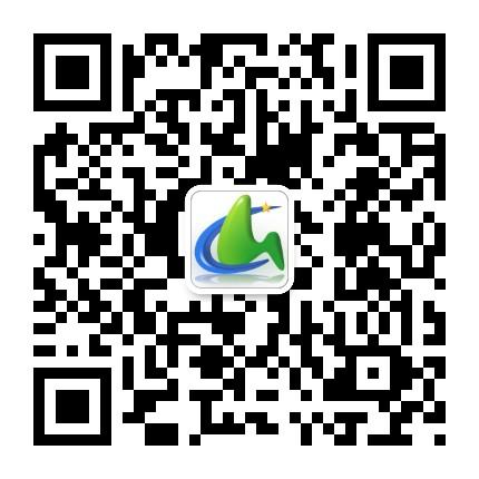 蓝山县广播电视台