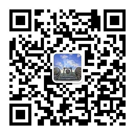 黔东南微讯