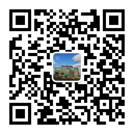 乳山滨海新区管委会