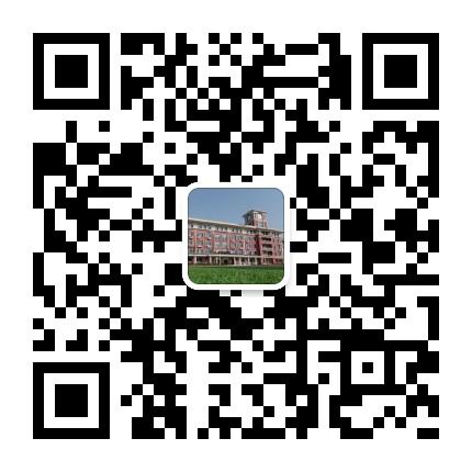 黄骅市第二中学