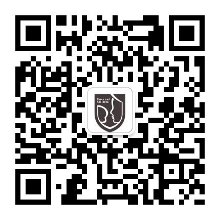 柳州市潭中人民医院