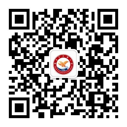 淮安市实验小学