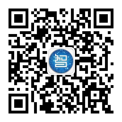 肇庆智能家居体验馆