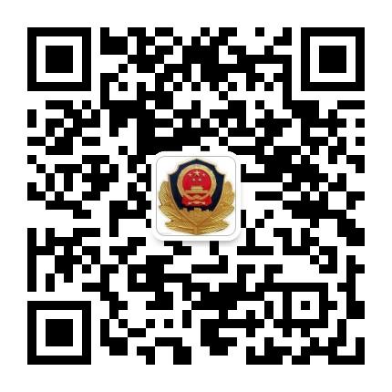 门源公安服务平台