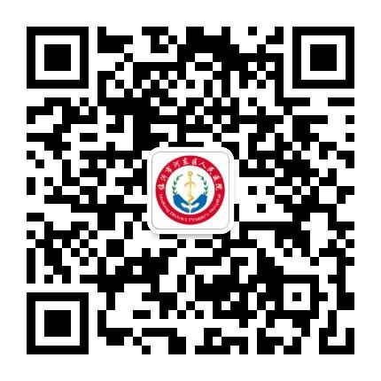 临沂市河东区人民医院