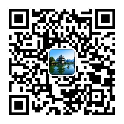 靖西市旅游发展委员会