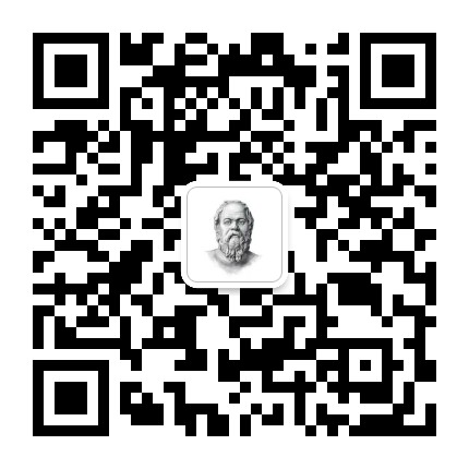 哲学人生网