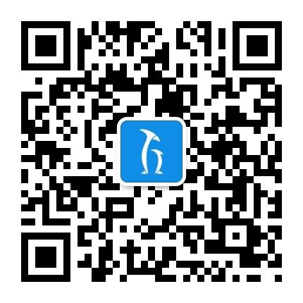 江湖信息科技