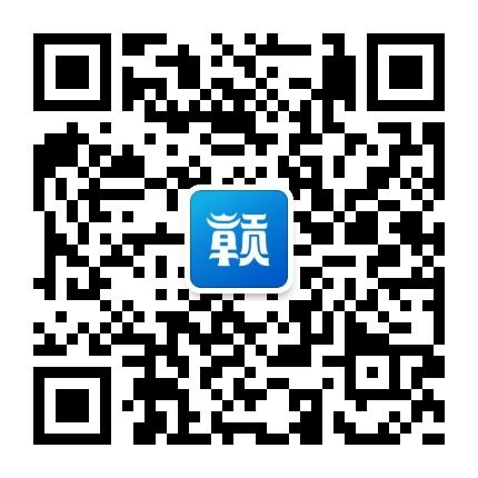 赣州微资讯