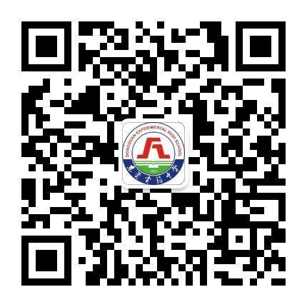 东莞实验中学团委