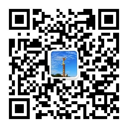 凤翔文化文物旅游